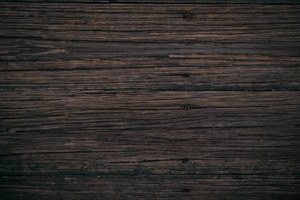 wallpaper rustic