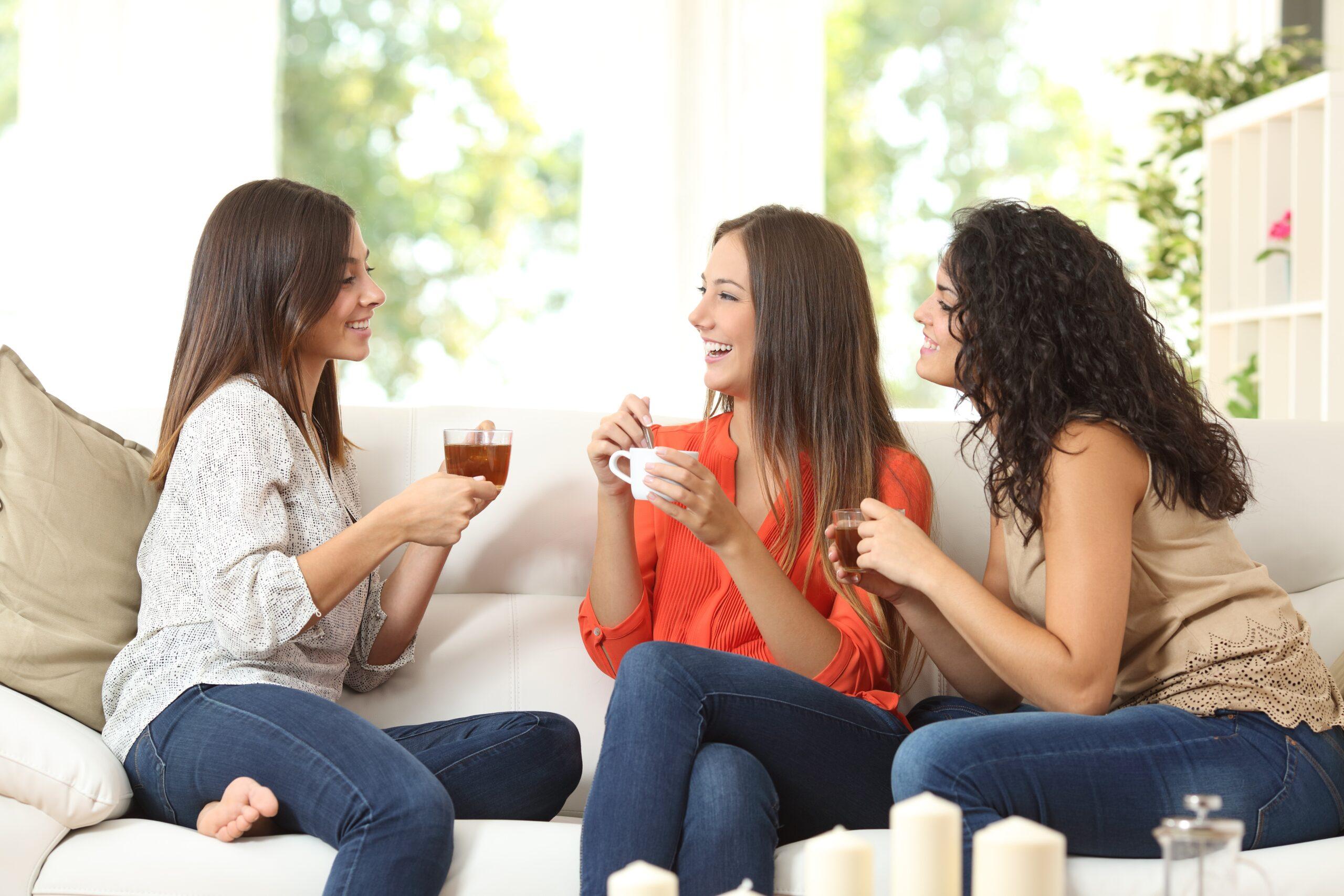Alasan Mengapa Kos-kosan Sudah Nggak Zaman Lagi bagi Millennials & Gen Z