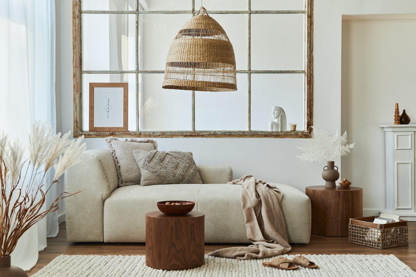 Ide Dekorasi Kamar Estetik Serasa Staycation Setiap Hari
