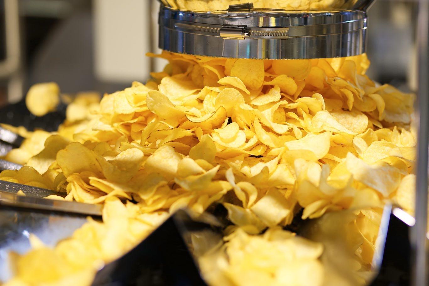 Read more about the article 10 Ide Usaha Makanan Kekinian yang Bisa Kamu Jalankan