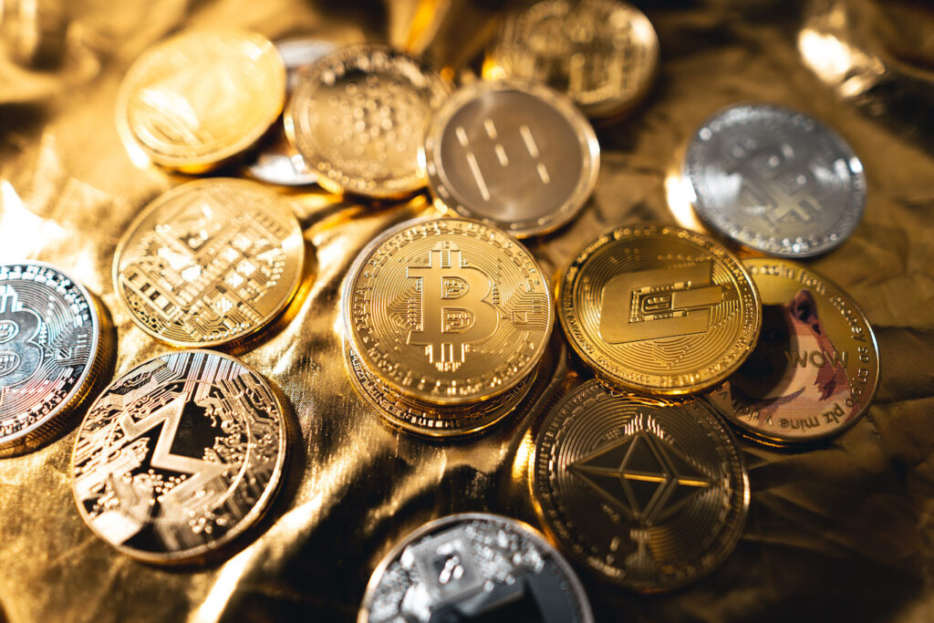 Cryptocurrency, Hal-hal yang Harus Kamu Tahu sebelum Terjun